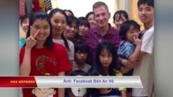 Ba gia đình Việt 'được LHQ cấp quy chế tị nạn'