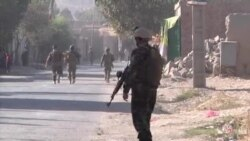 afghanistanblast2october14