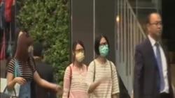南韓又查出一宗中東呼吸綜合症