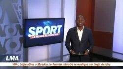 Sébastien Migné, nouveau sélectionneur de la Guinée équatoriale