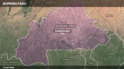 Détérioration de la situation au Burkina : l'analyse du colonel Jean-Pierre Bayala