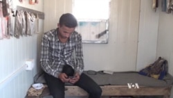 In Syrian Crisis, Social Media Offer Small Comforts