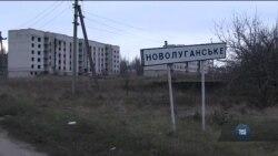 Експерти: посилення агресії на сході України свідчить, що Росія нізащо не погодиться на миротворчу місію. Відео