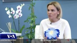 Zgjedhjet në Shqipëri, Kryemadhi flet për prioritetet e LSI-së dhe marrëdhënien me PD