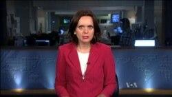 """Студія Вашингтон: Джон Маккейн переніс операцію та """"погрожує"""" повернутися до роботи"""