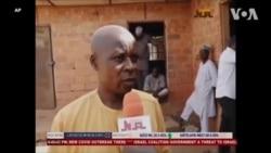 Iyaye Na Dakon Jin Makomar Daliban Da Aka Sace A Najeriya