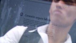 Informe denuncia más restricciones a internet en Venezuela