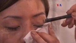 Nuevas pruebas de cosméticos sin uso de animales