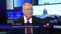 'ABD'nin Kronik Sorunu Reel Ücretlerin Artmaması'