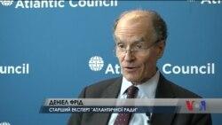 Мінфін США готується надати Конгресу список «друзів» Путіна, щодо яких можуть запровадити санкції. Чого слід очікувати? Відео
