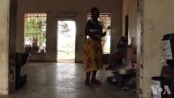 祝捷过早:利比里亚抗埃博拉战役仍未结束