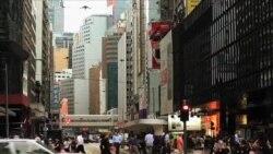 '올 세계 경제, 선진국 주도 성장'