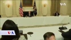 Biden: Ne očekujem drastične promjene na Kubi