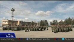 Kosova shënon 18-vjetorin e luftës së armatosur