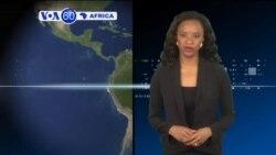 VOA60 AFRICA - FEBRUARY 10, 2015