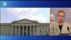 Демократы предлагают новый закон о помощи американцам