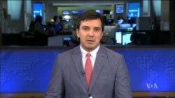 Студія Вашингтон.Російські бомбардувальники в Венесуелі. Реакція США