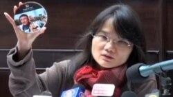 国际记者组织批评中国加强对媒体的控制