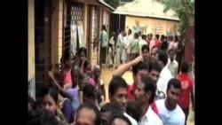 印度開始舉行世界最大規模的民主選舉