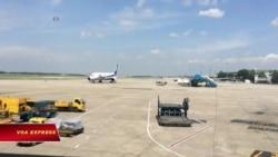 Việt Nam dự tính quốc hữu hóa các sân bay dân dụng?