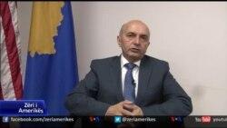 Mustafa: Nuk ka shtim të esktremizmit në Kosovë