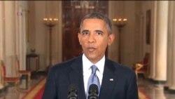 Dünyaya baxış - 10 sentyabr 2013