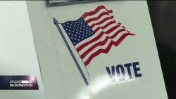 Ko će pobijediti na američkim predsjedničkim izborima?