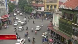 Nhiều khách Trung Quốc muốn du lịch Việt Nam hậu đại dịch