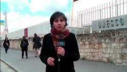 گفتگو با یک مسئول یونسکو درباره تخریب آثار باستانی موصل
