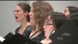 Музику з ігор-шутерів зіграв симфонічний оркестр. Відео