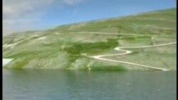 Çështja e Lumit Radika