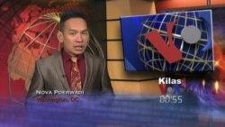 Kilas VOA 20 Mei 2014