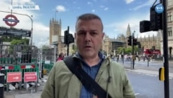 Türkiye İngiltere'de Neden Kırmızı Listede?