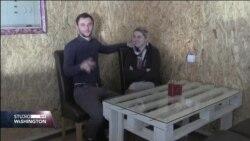Ljubav Radomirke i Hariza iz Srebrenice ne poznaje prepreke