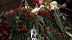 俄主要反對派領袖在莫斯科遭槍殺身亡