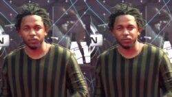 Passadeira Vermelha #111: Kendrick Lamar arrasa com novo videocilp; iPhone queima jovem do Alabama