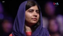 دنیا بھر میں ستائش پانے والی ملالہ اپنے ہی ملک میں تنازعات کی زد میں کیوں؟