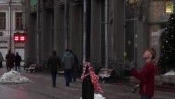 Rusya'daki Ekonomik Kriz Başka Sektörlere Yaradı