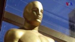 Cuenta atrás para los Oscars de Hollywood