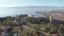 Охрид одбележа 250 години од раѓањето на Бетовен