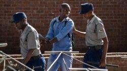 Iyamemetheka iCOVID-19 eZimbabwe Kulabanye Abafuna Uhulumende Aqinise Uhlelo lweLockdown