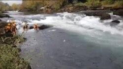 Shqipëri-Mal i Zi, bashkëpunim për përballimin e katastrofave natyrore