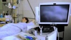 致命败血性休克新疗法或拯救百万生命