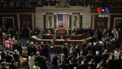 Republicans Look to Boost Image Before 2016 Election