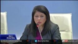 Tiranë, FMN thirrje për përshpejtimin e reformave