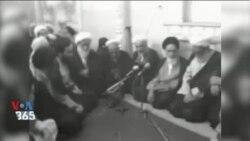 دیدبان شهروند | جمهوری اسلامی و دولت توتالیتاریسم بر مبنای اطاعت از خدا