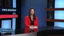 VOA Türkçe Haberler 11 Temmuz