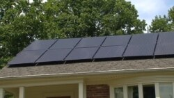 CN-Experts Say Solar Power Could Soon Pose Economic Threat to Electric Utilities