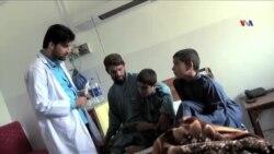 Pakistanlı qardaşların müəmmalı xəstəliyi