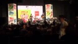 Južno od jugozapada - međunarodna muzička ekstravaganca u glavnom gradu Teksasa